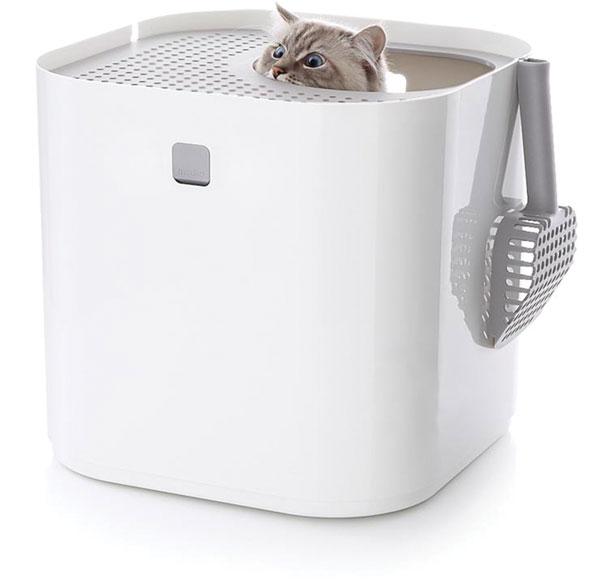 litter-box-design-top-Modkat