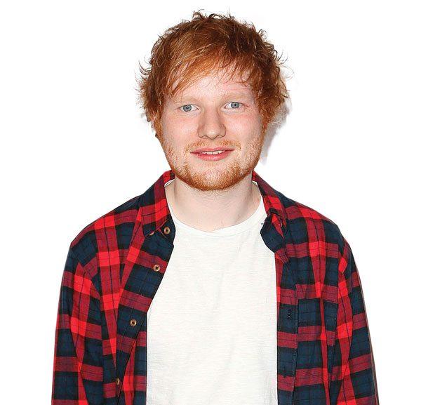 Ed-Sheeran-shutterstock_458710909
