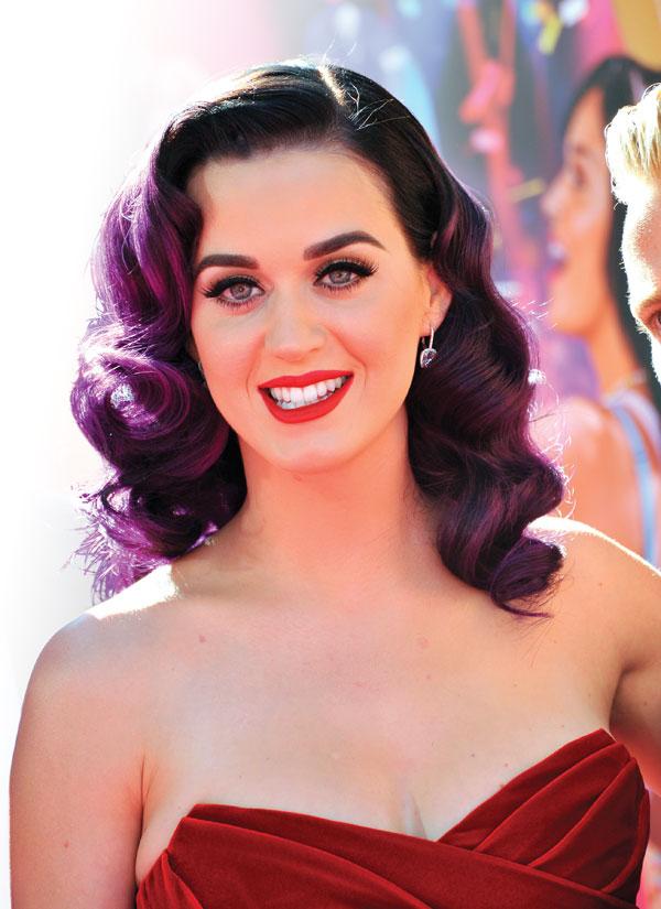 Katy-Perry-Featureflash-Photo-Agency_109432805