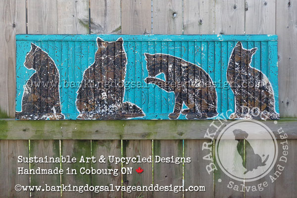 barking-dog-salvage-KITTIES-TEAL