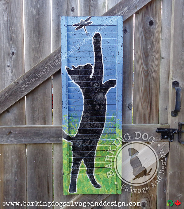 barking-dog-salvage-KITTY-REACH-DRAGONFLY