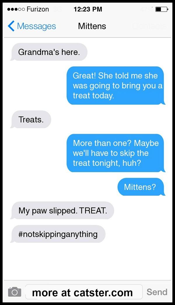 mittens-grandma-treats