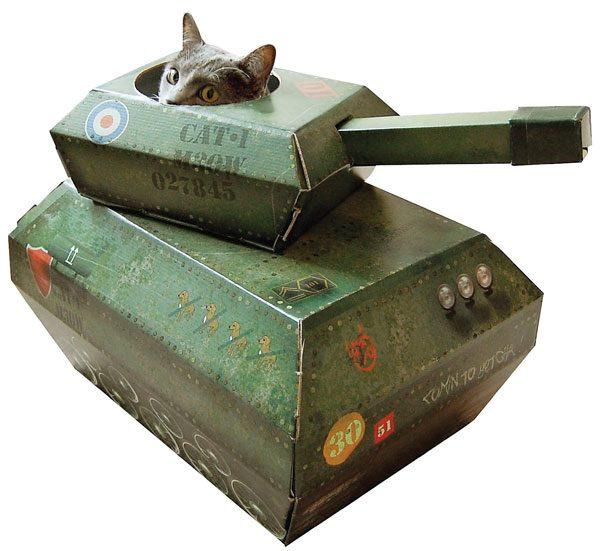 Cat-Hideaways-Tank