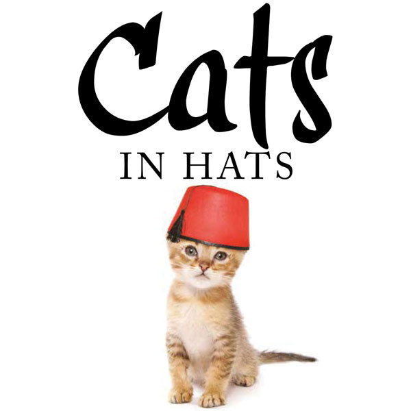 books-cats-in-hats