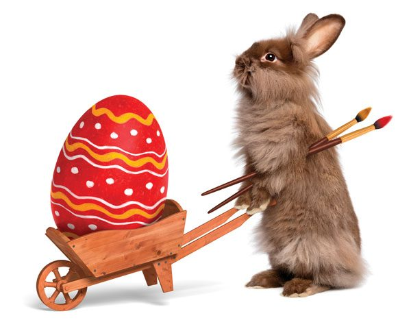 easter-bunny-129368033