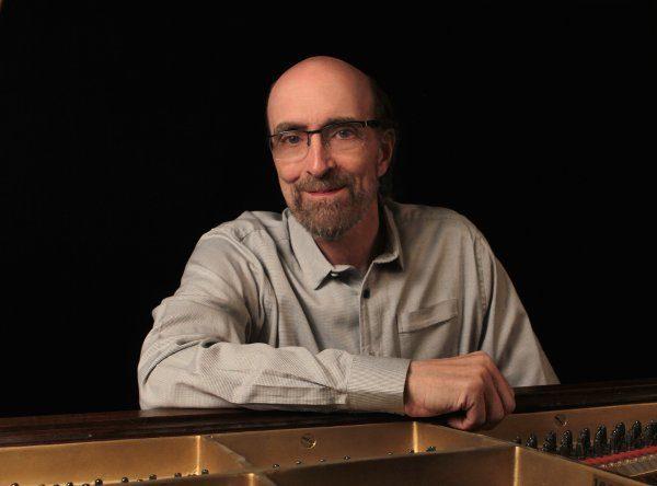 george-winston-piano-02
