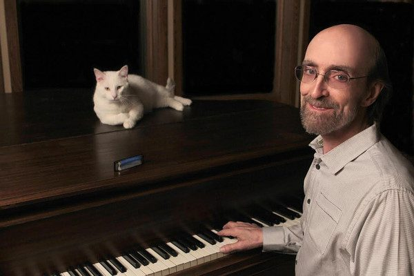 george-winston-with-cat+piano