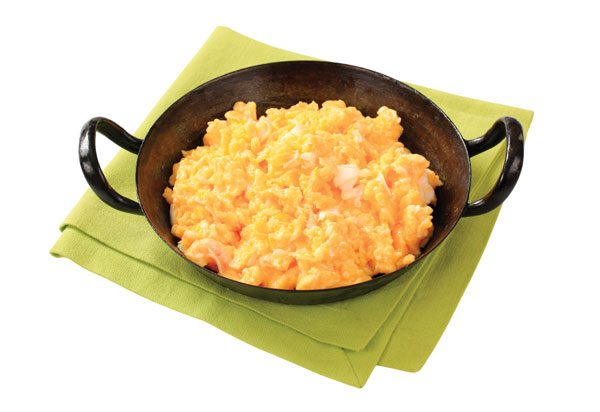 scrambled-eggs-Viktor1-85065064