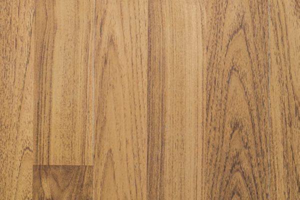 Laminate floors.