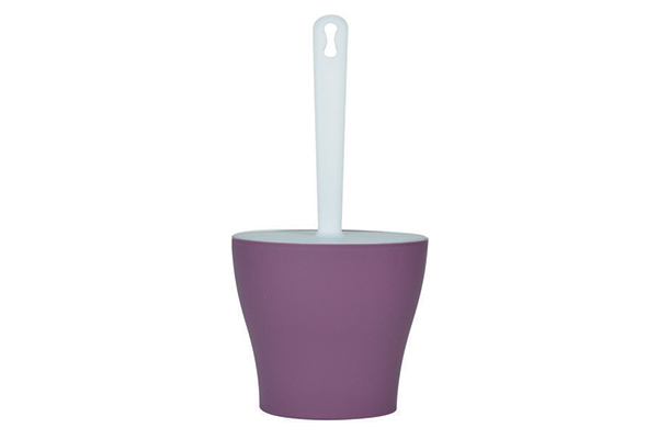 Bright scoops and holders at unitedpets.it.