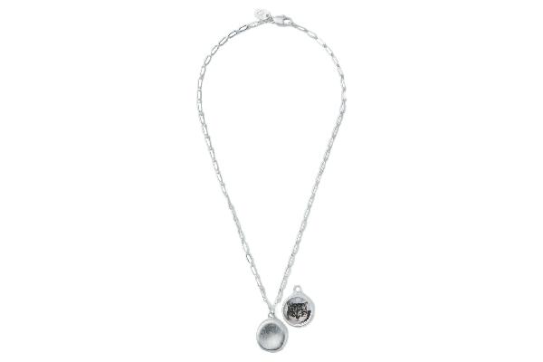 Furever Linked Jewelry.