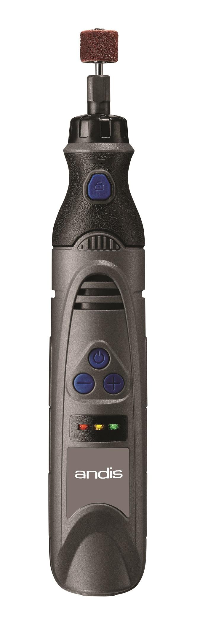 nail grinder