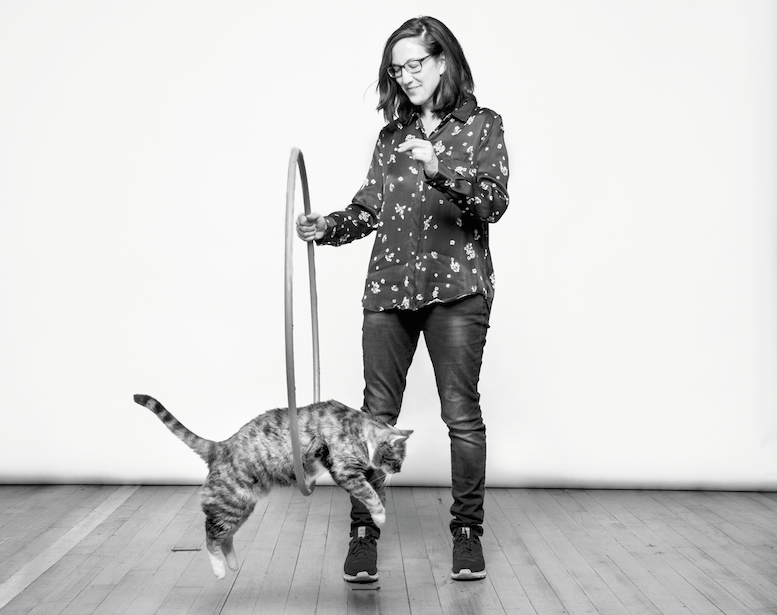 Let's Talk About Cats - The Cat Podcast You Should be Listening to | Catster