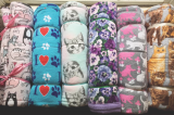 Quilts for Cats & Small Dogs